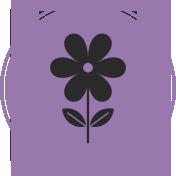 Свадебная флористика и цветочное оформление