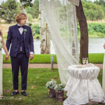 wedding D&A -1611