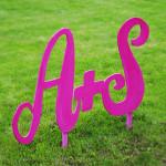 A+S-(1)