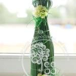 dekor-shampan2