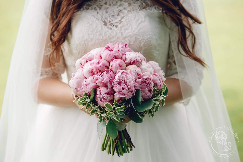 Где купить букет невесты в бишкеке, ромашки доставкой москве